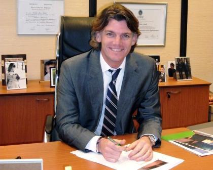 Balance positivo para Provincia Leasing: en 2012 ampliará su cartera a 550 millones