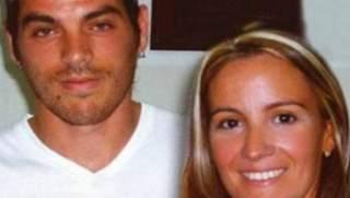 Cristian U puso fecha a su casamiento con la Mari