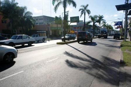 Las Mujeres cometieron menos infracciones pero se excedieron en velocidad en rutas Bonaerenses