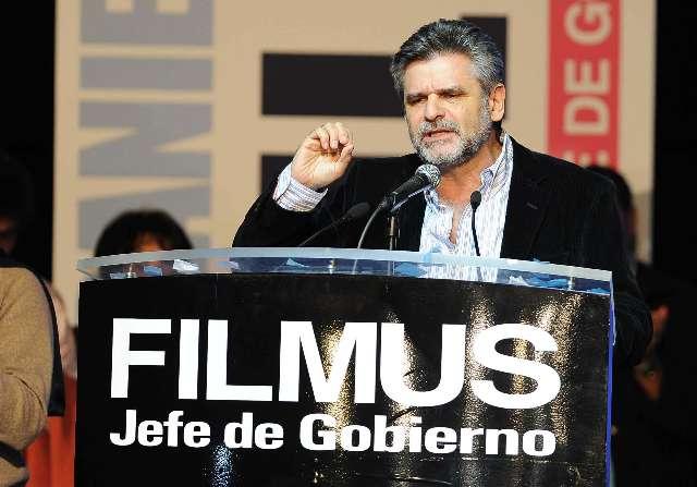 Filmus: