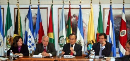Más de 40 municipios de Argentina ya se han sumado a la iniciativa de Alcaldes por la Paz