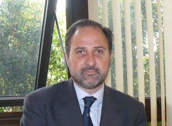 Ricadro Fabris