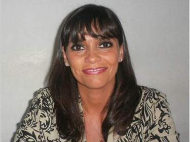 María Celeste Vouilloud dijo que el defensor del pueblo debe aportar al diálogo y los buenos vínculos