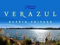 Verazul, un importante emprendimiento inmobiliario se presenta en Pilar