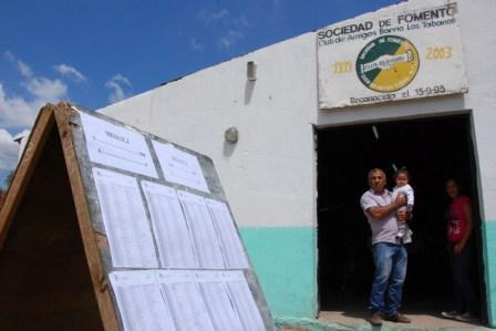 Después de muchos años de abandono, los vecinos recuperan un espacio clave para el desarrollo social con ayuda del Municipio de Tigre.