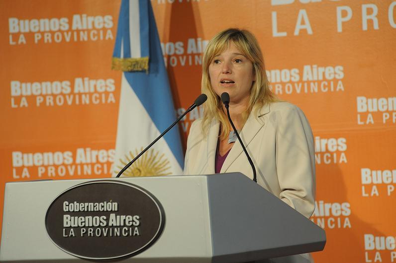 Cristina Álvarez Rodríguez destacó consenso para impulsar nueva ley orgánica municipal