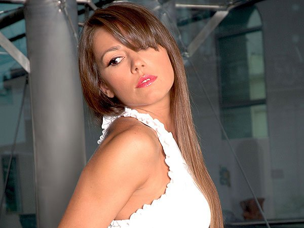 "Coki Ramírez se suma a ""Dulce Amor"" con una participación especial"