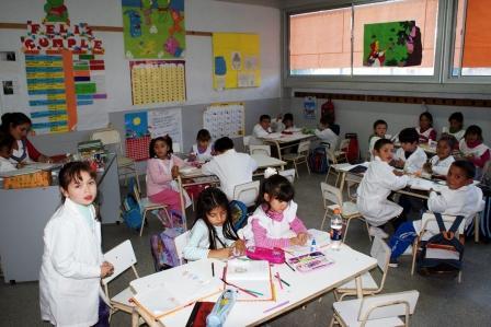 Docentes bonaerenses de FEB no iniciarán las clases tras las vacaciones de invierno