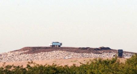 Ceamse garantizó el tratamiento de los residuos de la Ciudad y 52 municipios bonaerenses