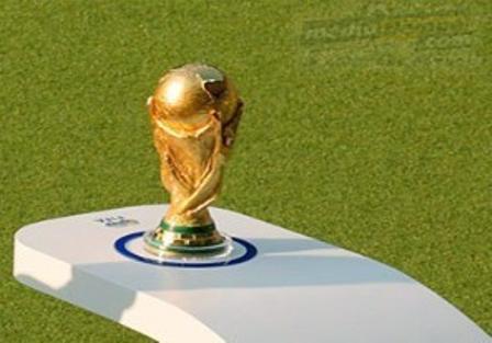 El primer mundial de clubes de 24 equipos se jugará en China en 2021