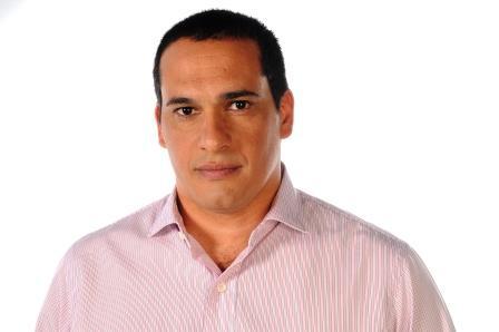 Leandro Martin - Concejal de San Isidro