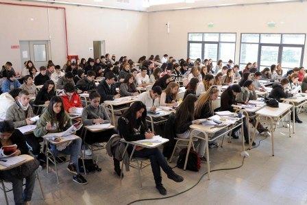 La UTN advirtió sobre el bajo nivel de los ingresantes de las escuelas públicas a sus carreras de grado