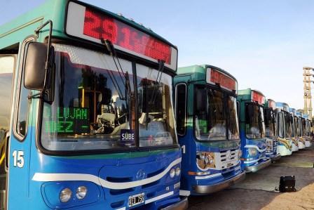 Crecen los abusos sexuales en transportes públicos