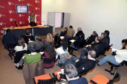 Tigre inició la segunda etapa del Plan de Manejo del Delta