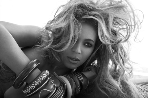 Beyoncé grabó un video por el día Mundial de la Asistencia Sanitaria