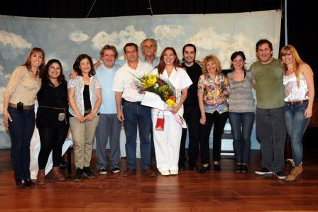 Más de 2.200 alumnos de Tigre disfrutaron de Edipo.com