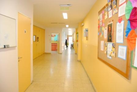El Municipio de Vicente López reinauguró el Jardín Maternal Nº 13