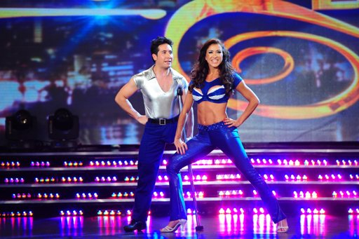 Valeria Archimó renunció a Bailando por un sueño