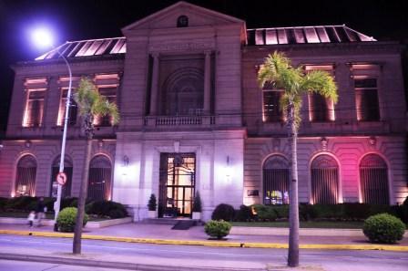 Municipalidad de Tigre