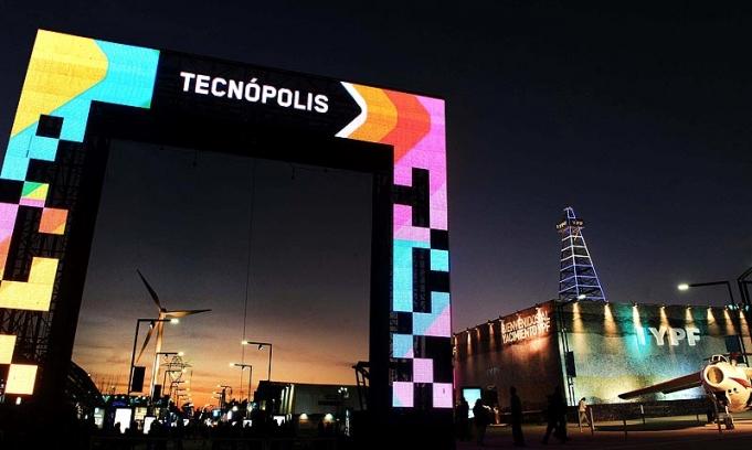 Tecnópolis reabre sus puertas este viernes