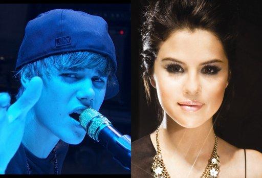Hackearon la cuenta de Instagram de Selena Gómez y subieron fotos de su ex Justin Bieber desnudo