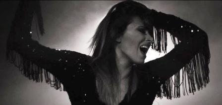 Coki Ramirez anticipa su nuevo videoclip