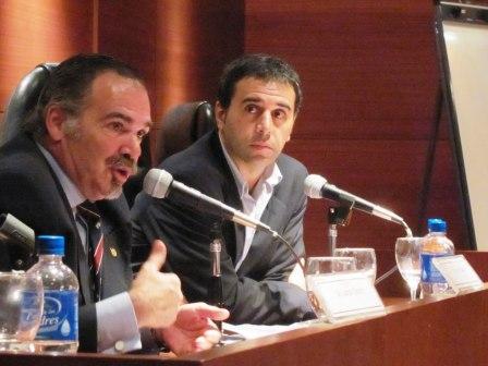 El Iadepp propone facilitar la tramitación del DNI para los indocumentados