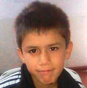 Tigre se suma a la búsqueda de la familia de Cristian Calvi