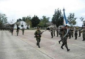 Crean la Obra Social de las Fuerzas Armadas