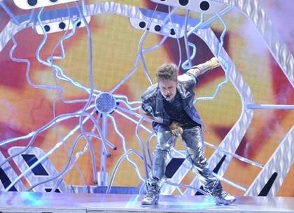 Justin Bieber vuelve a la Argentina en noviembre