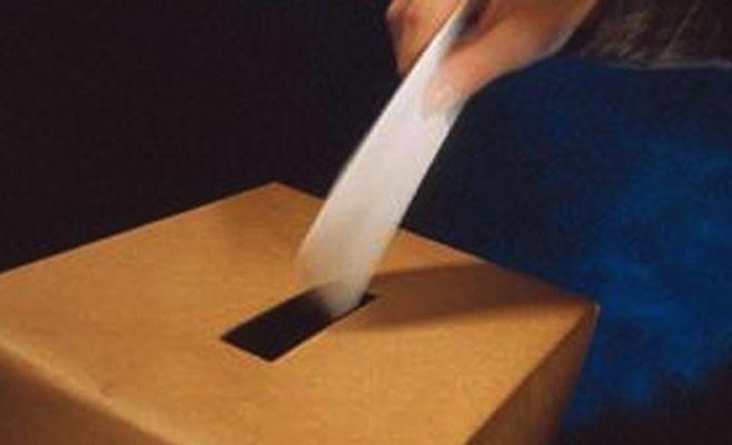 Que, quienes y como se vota en las elecciones primarias abiertas, simultaneas y obligatorias