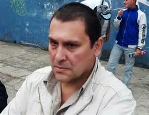 Omar Cabral
