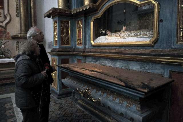 Cinco estudiantes del Colegio Nacional de Buenos Aires provocaron destrozos en la iglesia más antigua de la ciudad