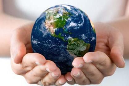 Agencia de la ONU informa que terminó el fenómeno climático de La Niña