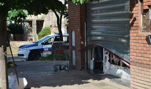 """El fantasma de saqueos vuelve a acechar al conurbano: gobierno bonaerense afirma que pueden """"garantizar un diciembre tranquilo"""""""