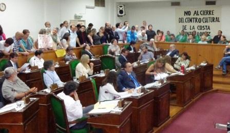 Autorizan a endeudarse a Jorge Macri por hasta $ 25 millones con el Provincia para un Polo Universitario.