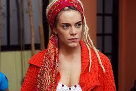 Asaltaron a la actriz Emilia Attias al llegar a su casa, en Vicente López