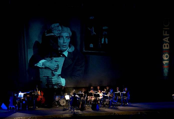 2.000 personas en el festival de cine y música de San Isidro en el BAFICI