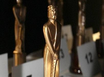 APTRA entregará el domingo los premios Martin Fierro de televisión y radio 2013