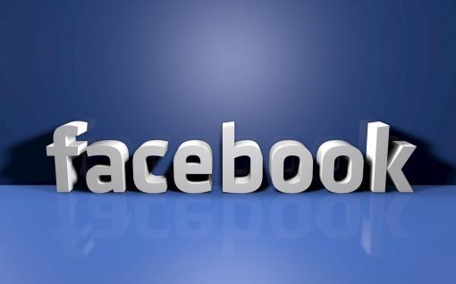Facebook tiene 23 millones de usuarios activos en Argentina