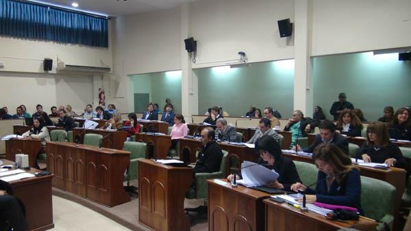 Avanzan las gestiones para el desarrollo del puerto de San Isidro