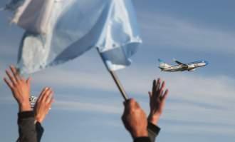 Rusia 2018: cómo protegerse para viajar al mundial