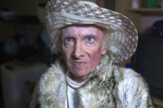 Zulma Lobato denunció que fue víctima de robo y violación en Munro