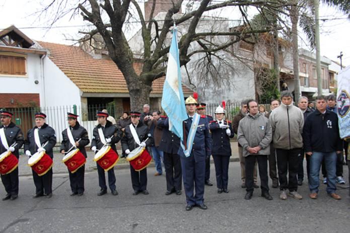 San Isidro celebrará el aniversario de la independencia nacional