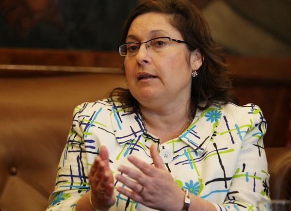 Cambiemos: Ocaña encabezará la lista de Diputados y Gladys González secundará a Bullrich para el Senado