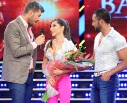 Magui Bravi no pudo en contra de Vicky, Alé eliminado del bailando