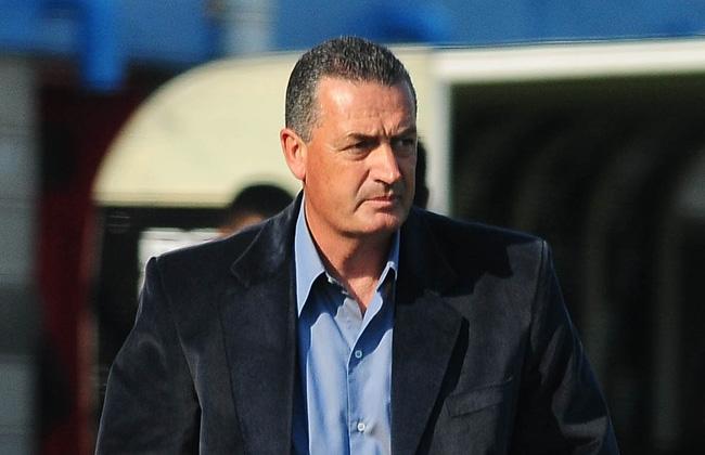 Alfaro será presentado a principios de año pero ya le mandó un mensaje a los hinchas de Boca