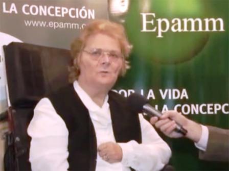 EPAMM mostró su preocupación por un presunto caso de pedofilia en San Isidro