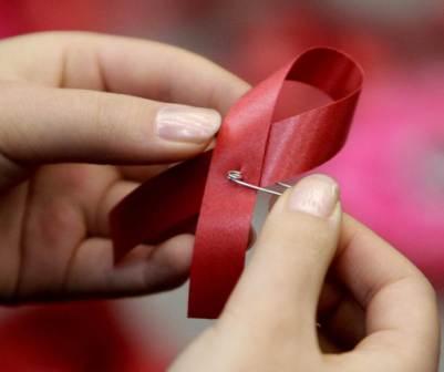 Tigre fomenta la realización del test de VIH