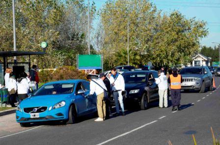 Más de 1.500 morosos de patente pagaron su deuda para evitar que Arba les secuestre sus autos